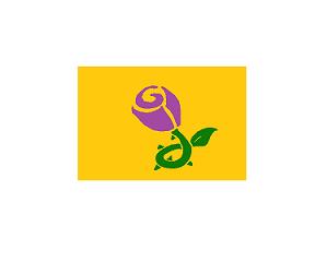 ロシジュア帝国旗