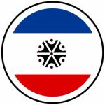 有志フリューゲル正教会 グループのロゴ