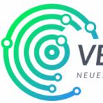 ヴェニスグループ株主総会 グループのロゴ